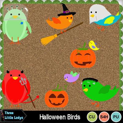 Halloween_birds-tll