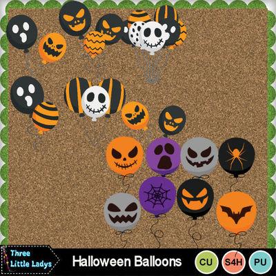 Halloween_balloons-tll