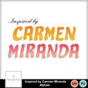 Sd_carmenmiranda_alpha_small