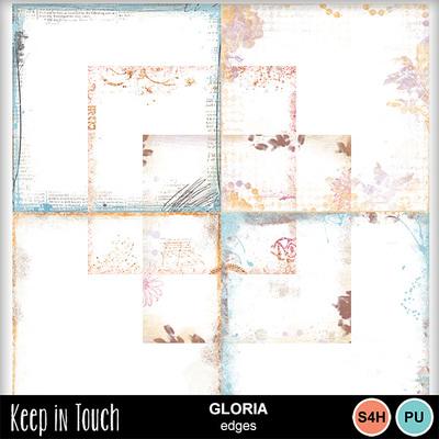 Gloriaedges
