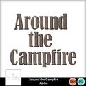 Sd_aroundthecampfire_ap_small