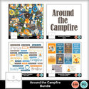Sd_aroundthecampfire_bundle_small