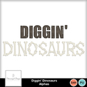 Sd_diggindinosaurs_ap_small