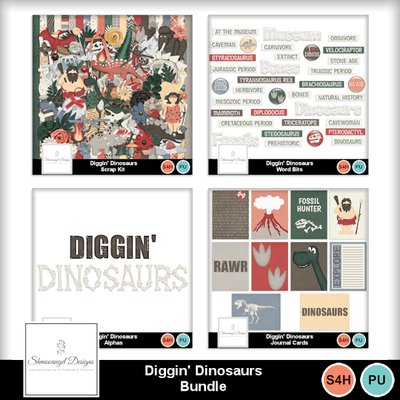 Sd_diggindinosaurs_bundle