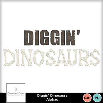 Sd_diggindinosaurs_ap