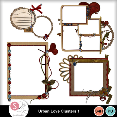 Urbanlovecls1