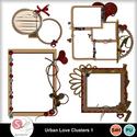 Urbanlovecls1_small
