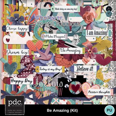 Pdc-kit-web
