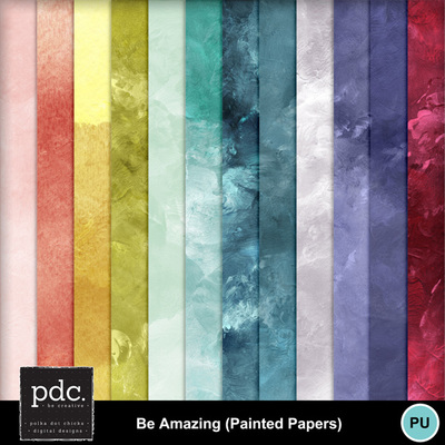 Pdc-paintedpapers-web