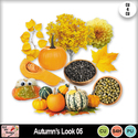 Autumn_look_05_preview_small
