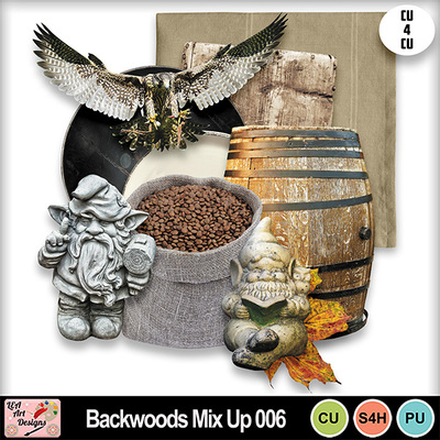 Backwoods_mix_up_006_preview