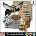 Backwoods_mix_up_006_preview_small
