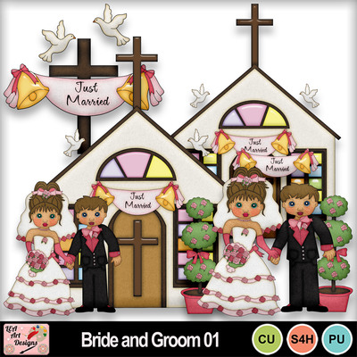 Bride_and_groom_01_preview
