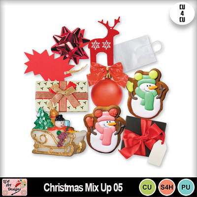 Christmas_mix_up_05_preview