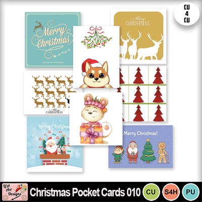 Christmas_pocket_cards_010_preview