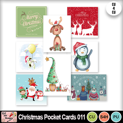 Christmas_pocket_cards_011_preview