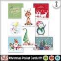 Christmas_pocket_cards_011_preview_small