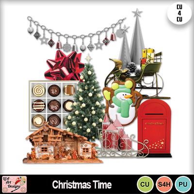 Christmas_time_preview