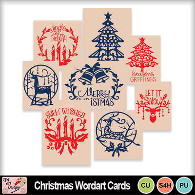 Christmas_wordart_cards_preview