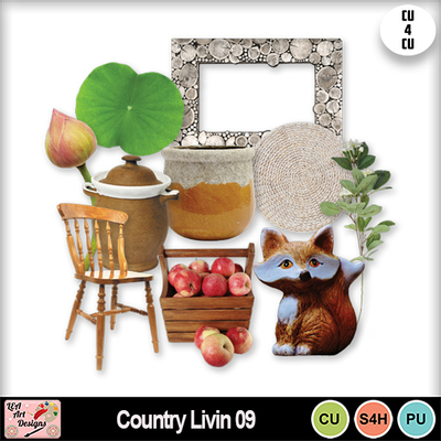 Country_livin__09_preview