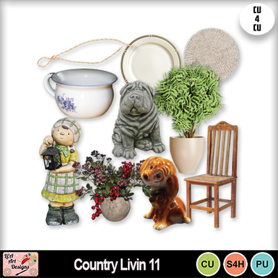 Country_livin__011_preview