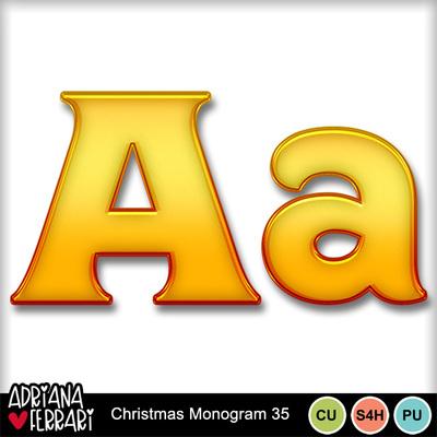 Prev-christmasmonogram-35-1