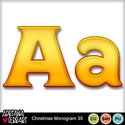 Prev-christmasmonogram-35-1_small