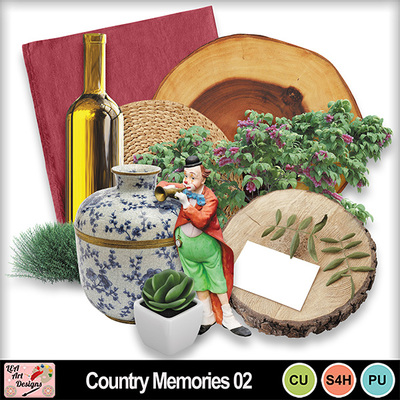 Country_memories_02_preview