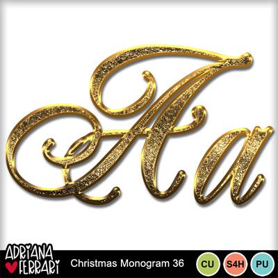Prev-christmasmonogram-36-1