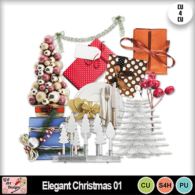 Elegant_christmas_01_preview