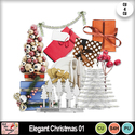 Elegant_christmas_01_preview_small