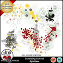 Surviving_school_splatters_small
