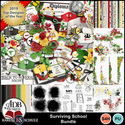 Surviving_school__bundle_small