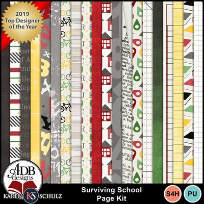 Surviving_school_pk_ppr
