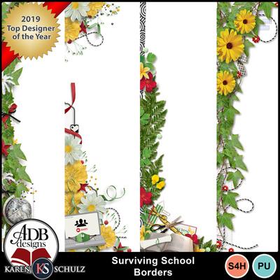 Surviving_school_borders