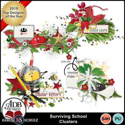 Surviving_school_clusters