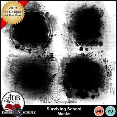 Surviving_school_masks