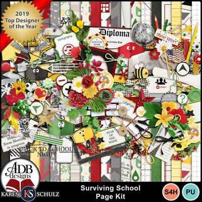 Surviving_school_pk