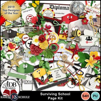 Surviving_school_pk_ele