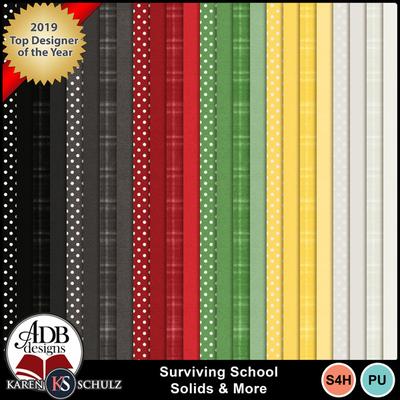 Surviving_school_solids___more