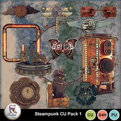 Pv_steampunkcu1