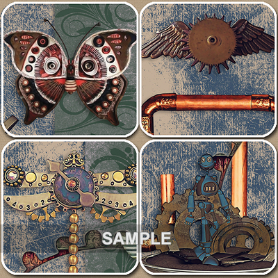 Detail_flying_steampunk1