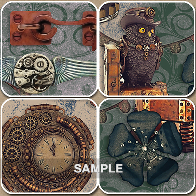 Detail_flying_steampunk2