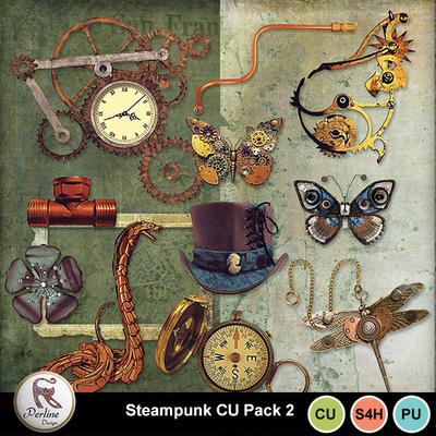 Pv_steampunkcu2