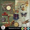 Pv_steampunkcu2_small
