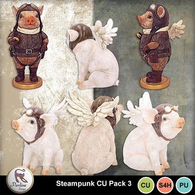 Pv_steampunkcu3