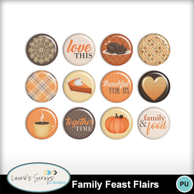 Mm_familyfeastflair