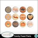 Mm_familyfeastflair_small