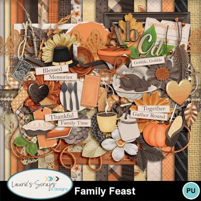 Mm_familyfeast