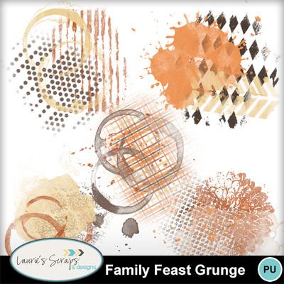 Mm_familyfeastgrunge
